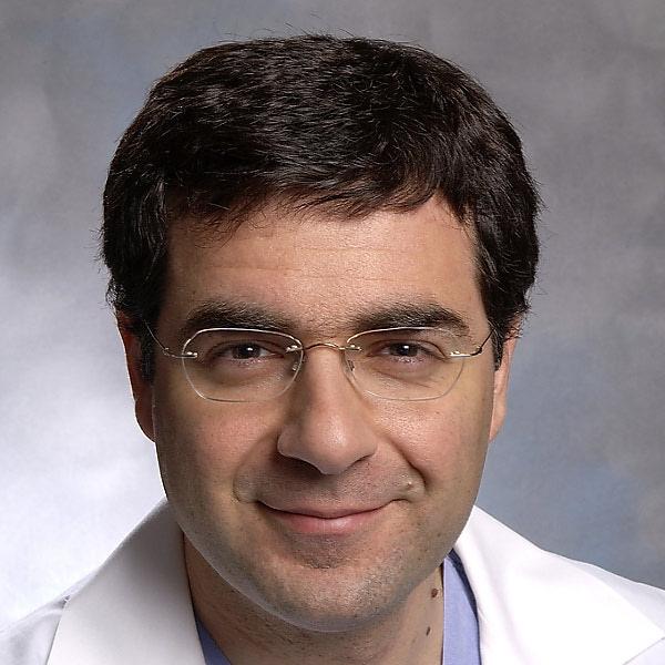 Antonio Gargiulo